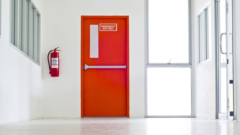 puertas-de-emergencia_1200x675px_blindadoor.com_01